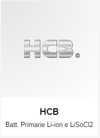 HCB Primarie