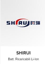SHIRUI Ric.