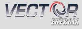 Vector Energia