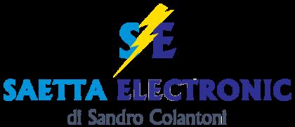 Saetta Electronic di Sandro Colantoni